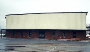 CGBC family life center
