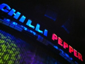 Chilipepper 2013 4 web