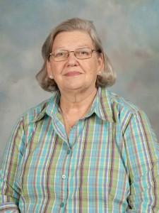 Roberts, Margaret 2