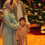 adult choir christmas 2010 2