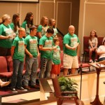 children & youth choir2
