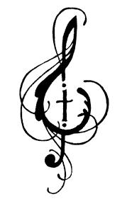 CGBC Music Ministry